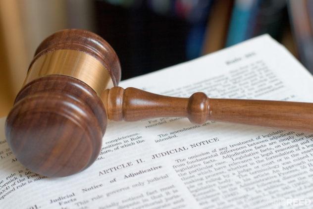 Judicial-Notice photo